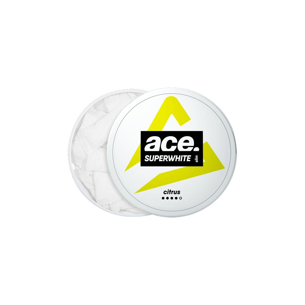 Ace Citrus